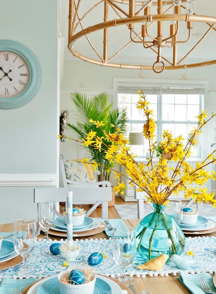 dekor/idei-dekora-k-pashe-svoimi-rukami-foto-10.jpg