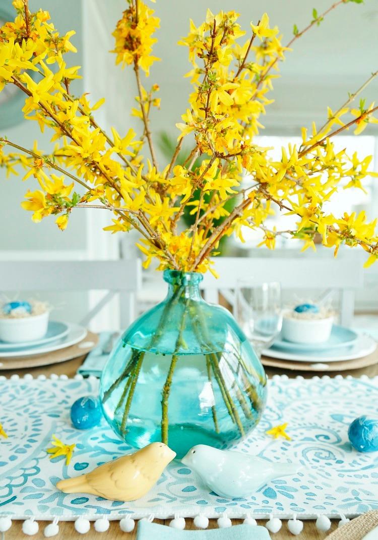 dekor/idei-dekora-k-pashe-svoimi-rukami-foto-12.jpg