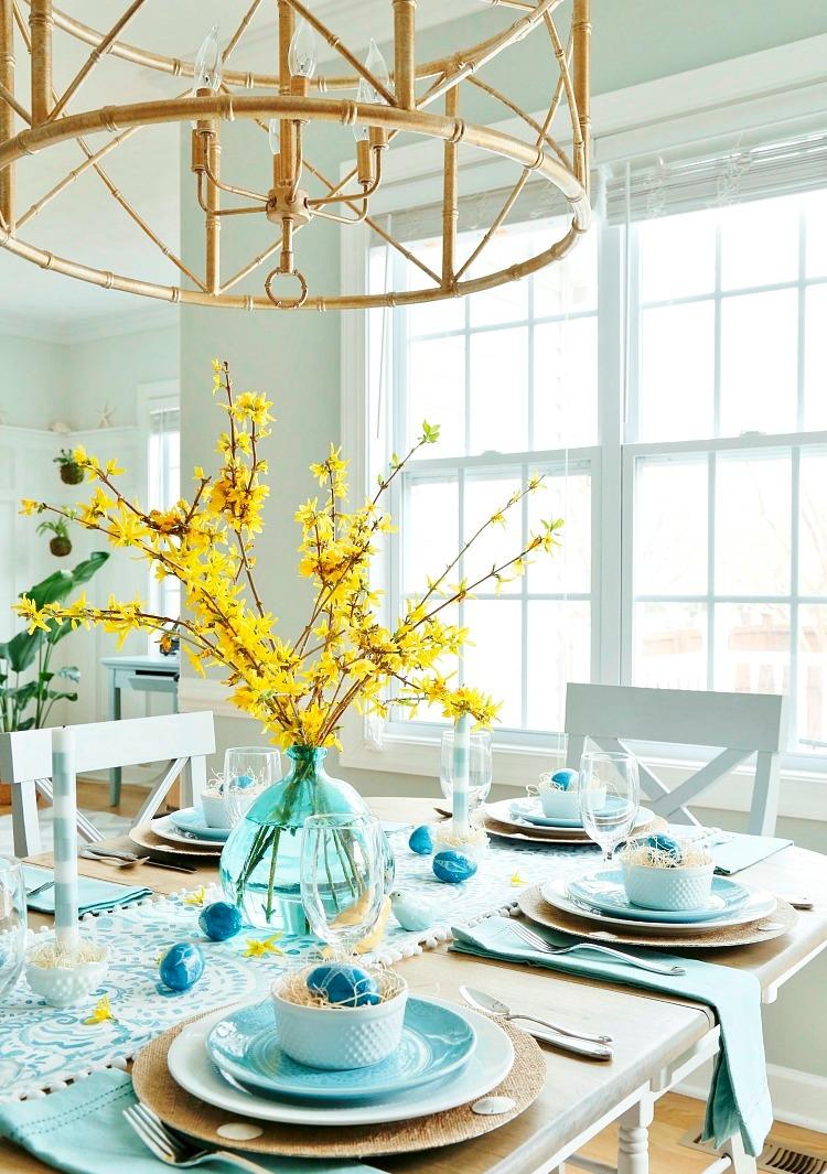 dekor/idei-dekora-k-pashe-svoimi-rukami-foto-13.jpg