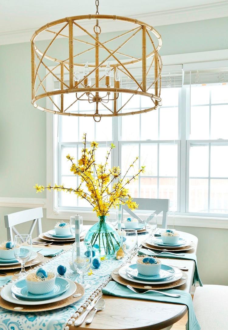 dekor/idei-dekora-k-pashe-svoimi-rukami-foto-17.jpg
