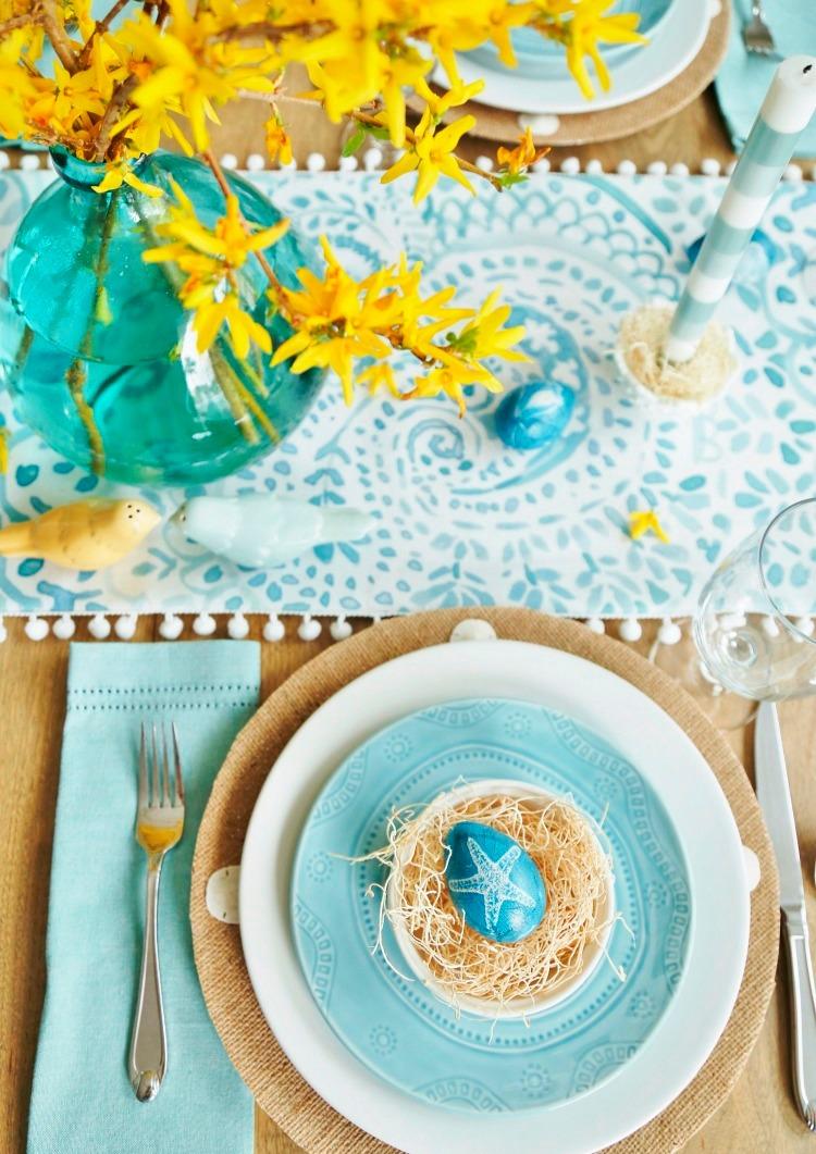 dekor/idei-dekora-k-pashe-svoimi-rukami-foto-18.jpg
