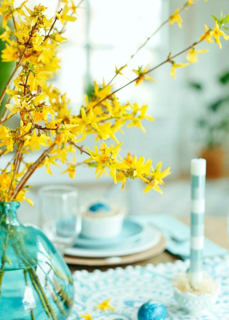 dekor/idei-dekora-k-pashe-svoimi-rukami-foto-2.jpg