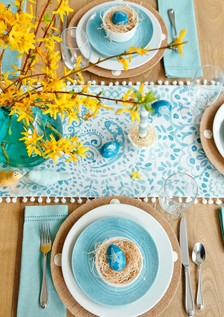 dekor/idei-dekora-k-pashe-svoimi-rukami-foto-22.jpg