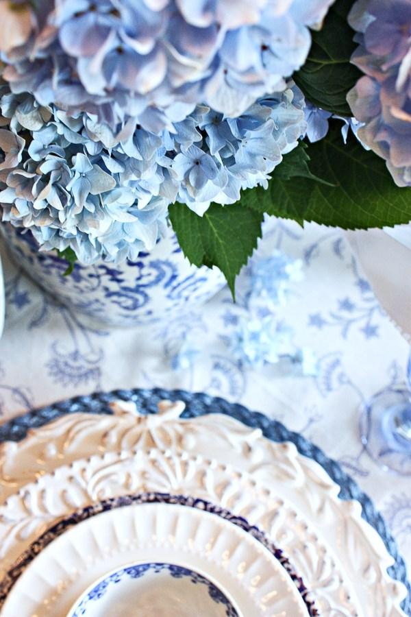 dekor/idei-pashalnogo-ofomleniya-foto-2.jpg