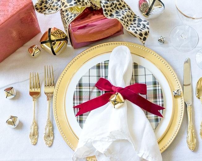 dekor/idei-servirovki-novogodnego-stola-2017-foto-v-stile-provans-6.jpg