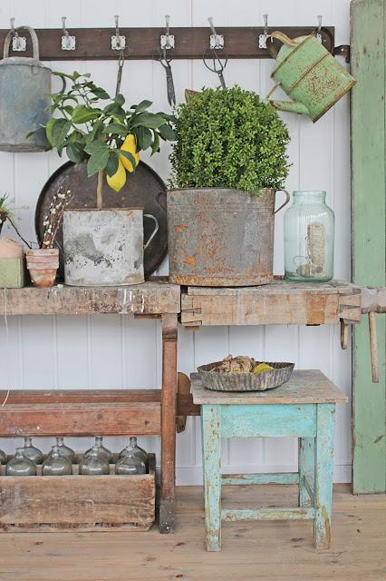dekor/idei-vesennego-dekora-foto-v-stile-francuzskogo-kantri-provansa-11.jpg