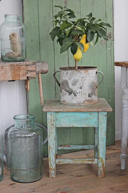 dekor/idei-vesennego-dekora-foto-v-stile-francuzskogo-kantri-provansa-12.jpg