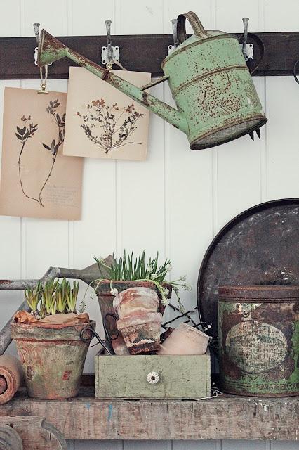 dekor/idei-vesennego-dekora-foto-v-stile-francuzskogo-kantri-provansa-17.jpg