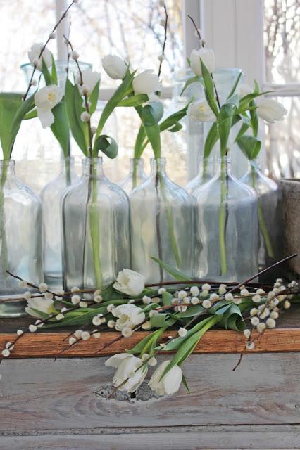 dekor/idei-vesennego-dekora-foto-v-stile-francuzskogo-kantri-provansa-18.jpg