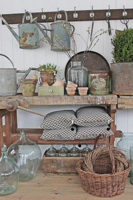 dekor/idei-vesennego-dekora-foto-v-stile-francuzskogo-kantri-provansa-19.jpg