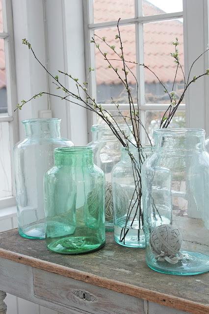 dekor/idei-vesennego-dekora-foto-v-stile-francuzskogo-kantri-provansa-2.jpg