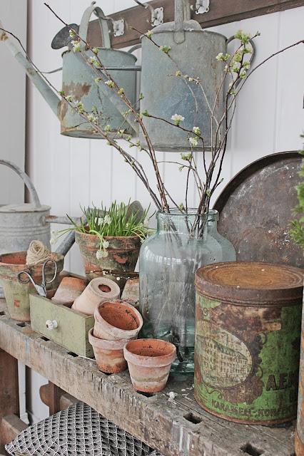 dekor/idei-vesennego-dekora-foto-v-stile-francuzskogo-kantri-provansa-23.jpg