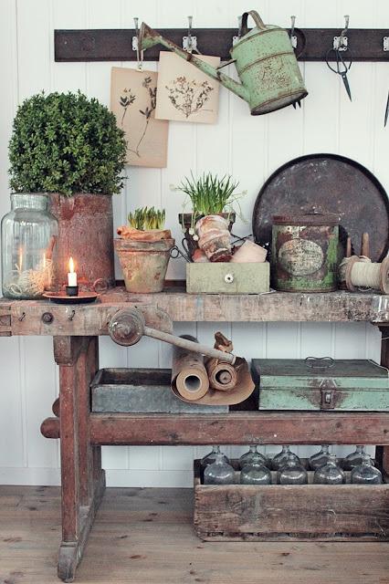 dekor/idei-vesennego-dekora-foto-v-stile-francuzskogo-kantri-provansa-24.jpg