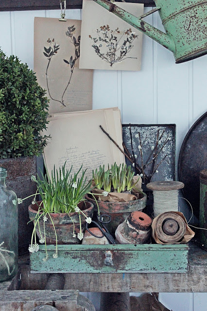 dekor/idei-vesennego-dekora-foto-v-stile-francuzskogo-kantri-provansa-31.jpg