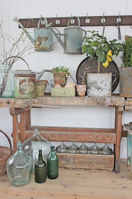 dekor/idei-vesennego-dekora-foto-v-stile-francuzskogo-kantri-provansa-33.jpg