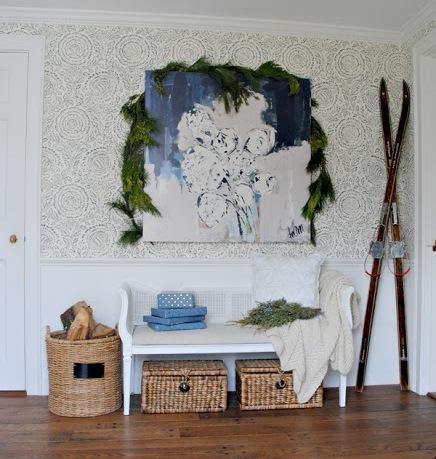 dekor/kak-ukrasit-dom-k-novomu-godu-2017-v-stile-provans-1.jpg