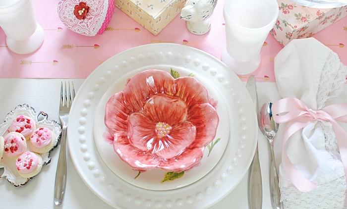 dekor/kak-ukrasit-komnatu-na-14-fevralya-foto-v-stile-provans-5.jpg