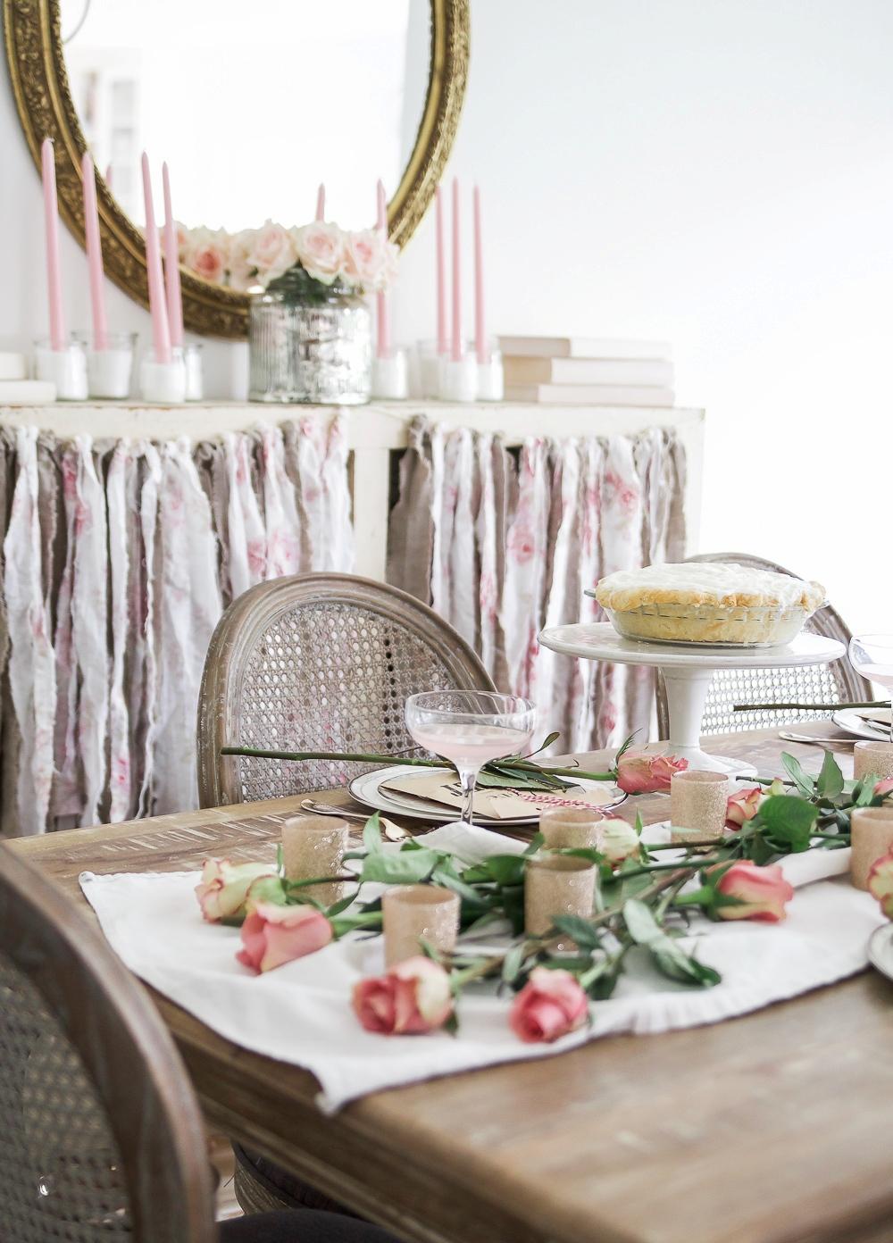dekor/kompozicii-iz-cvetov-na-14-fevralya-foto-1.jpg