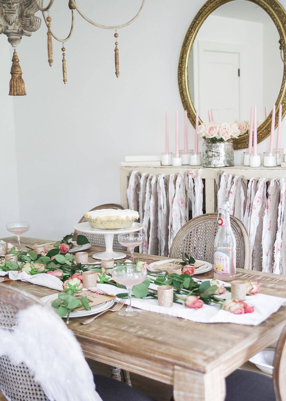 dekor/kompozicii-iz-cvetov-na-14-fevralya-foto-7.jpg
