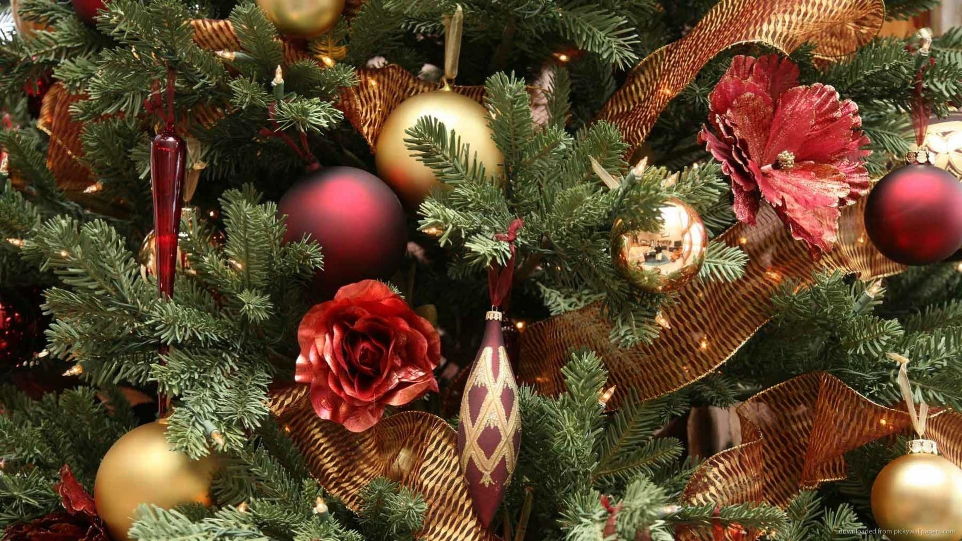 dekor/krasnye-novogodnie-shary-v-stile-provans-16.jpg