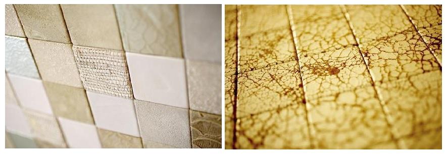 dekor/mozaika-v-stile-provans-10.jpg