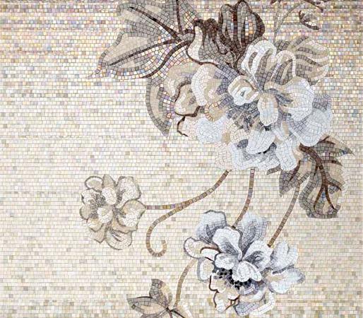 dekor/mozaika-v-stile-provans-11.jpg