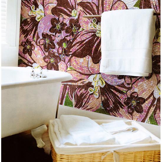 dekor/mozaika-v-stile-provans-12.jpg
