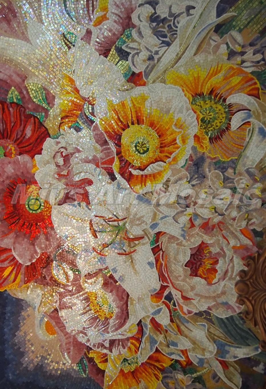 dekor/mozaika-v-stile-provans-13.jpg