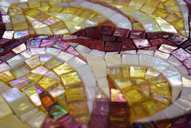 dekor/mozaika-v-stile-provans-15.jpg