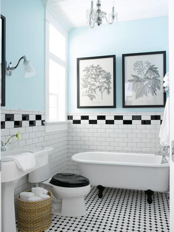 dekor/mozaika-v-stile-provans-17.jpg