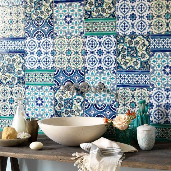 dekor/mozaika-v-stile-provans-19.jpg