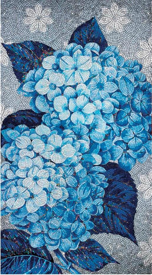 dekor/mozaika-v-stile-provans-2.jpg
