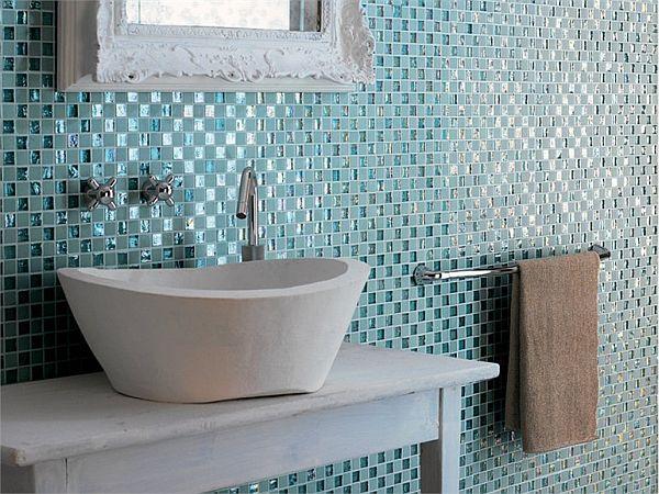 dekor/mozaika-v-stile-provans-21.jpg