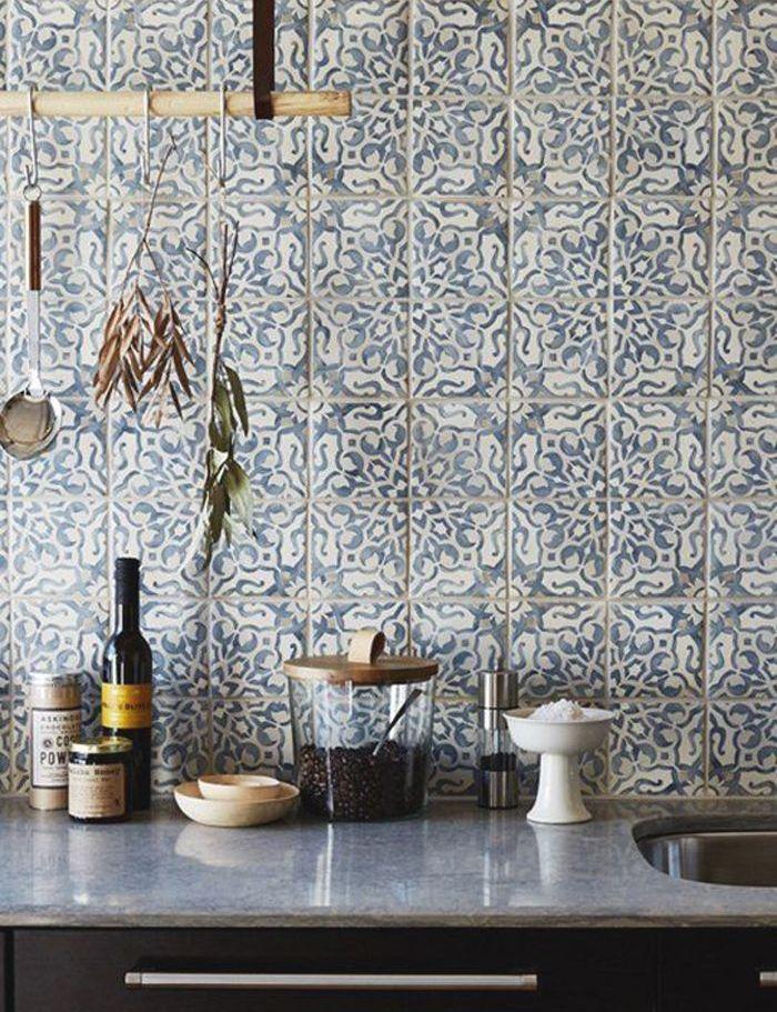 dekor/mozaika-v-stile-provans-25.jpg