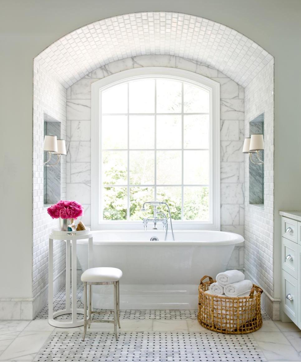 dekor/mozaika-v-stile-provans-27.jpeg