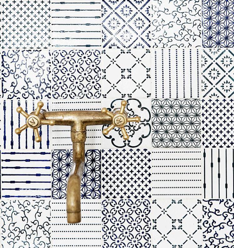 dekor/mozaika-v-stile-provans-29.jpg