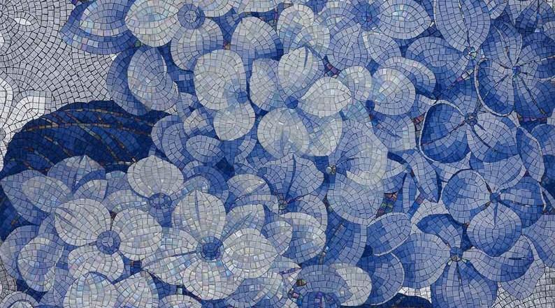 dekor/mozaika-v-stile-provans-3.jpg