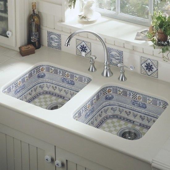 dekor/mozaika-v-stile-provans-30.jpg