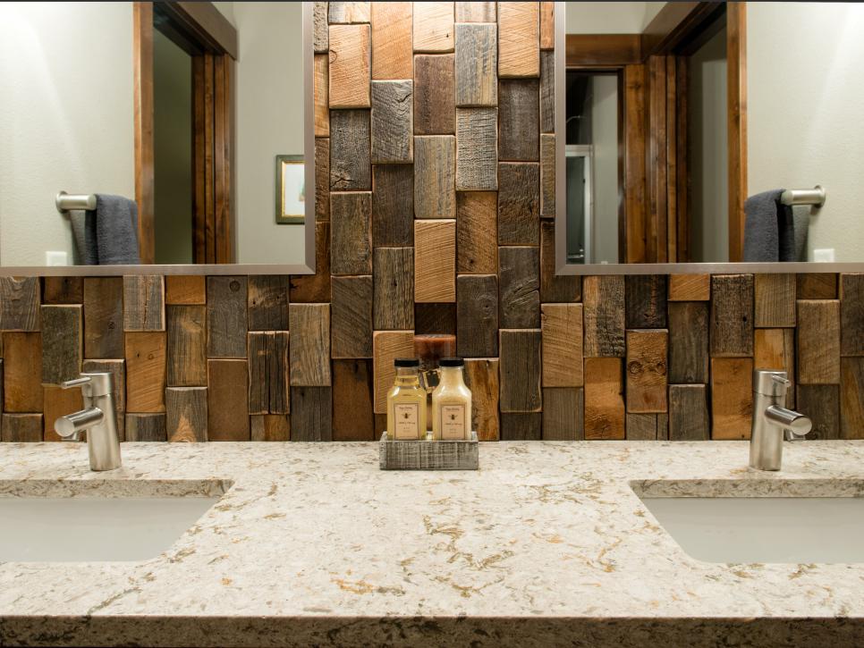 dekor/mozaika-v-stile-provans-35.jpeg