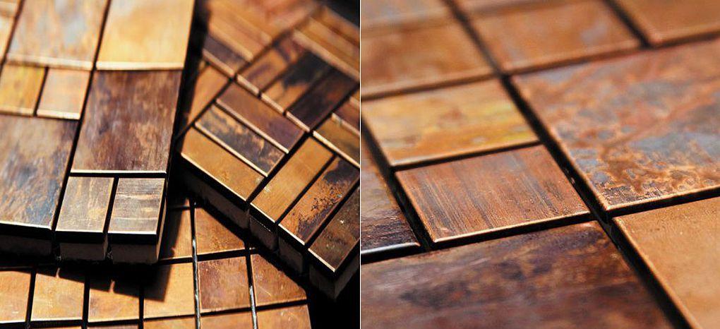 dekor/mozaika-v-stile-provans-36.jpg