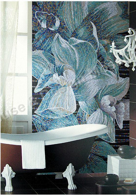 dekor/mozaika-v-stile-provans-4.jpg