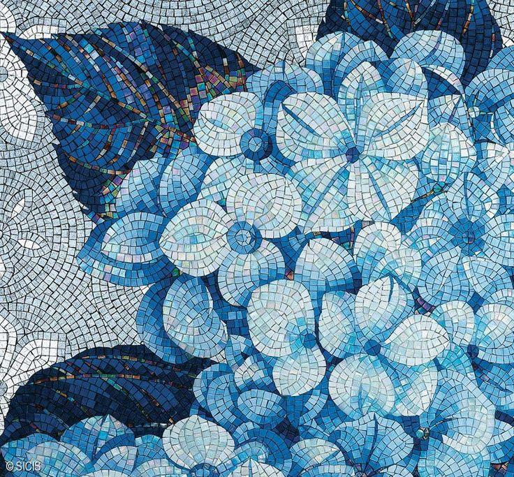 dekor/mozaika-v-stile-provans-6.jpg