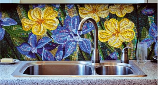 dekor/mozaika-v-stile-provans-7.png