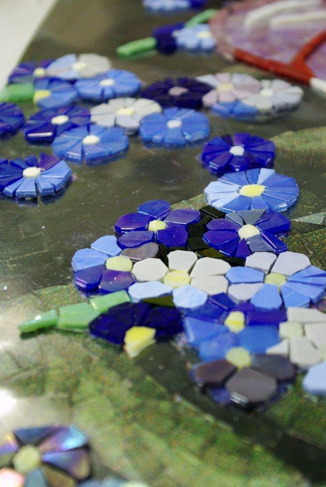 dekor/mozaika-v-stile-provans-9.jpg