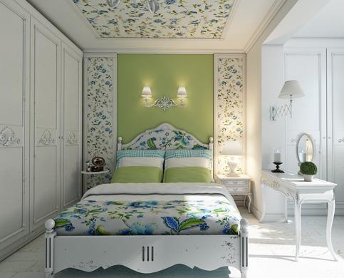 dekor/natyazhnye-potolki-v-stile-provans-92.jpg