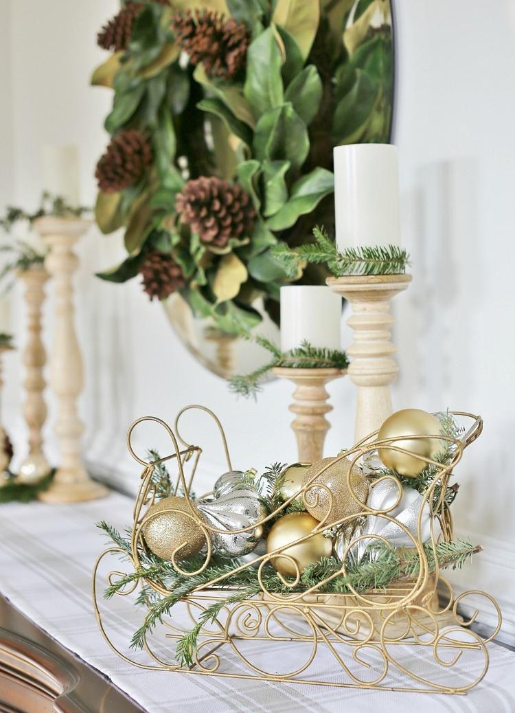 dekor/novogodnee-ukrashenie-interiera-foto-2017-v-stile-provans-10.jpg