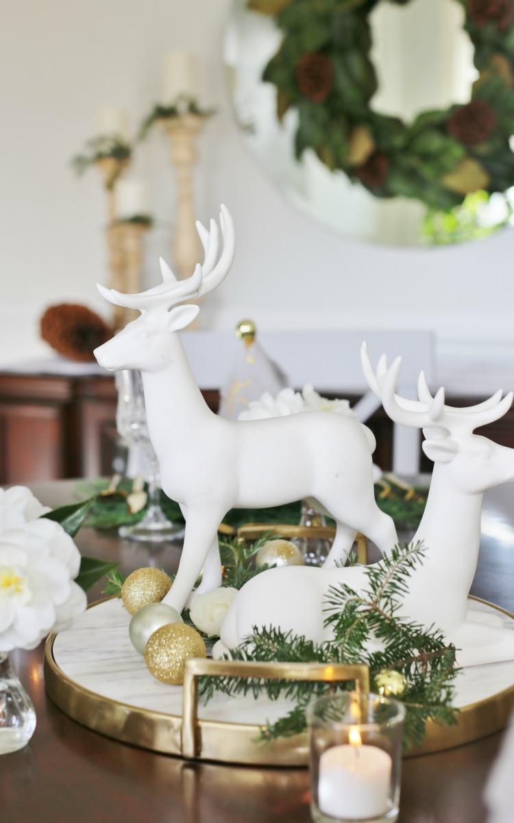 dekor/novogodnee-ukrashenie-interiera-foto-2017-v-stile-provans-12.jpg