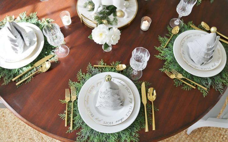 dekor/novogodnee-ukrashenie-interiera-foto-2017-v-stile-provans-2.jpg