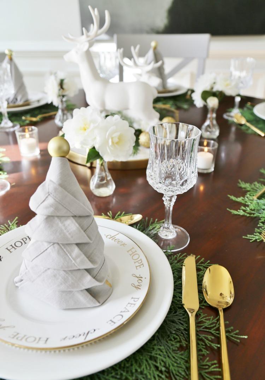 dekor/novogodnee-ukrashenie-interiera-foto-2017-v-stile-provans-5.jpg