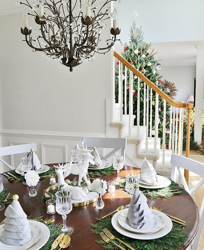dekor/novogodnee-ukrashenie-interiera-foto-2017-v-stile-provans-7.jpg